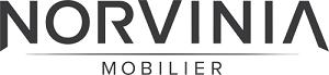 Norvinia R