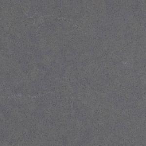 Altair Nebula