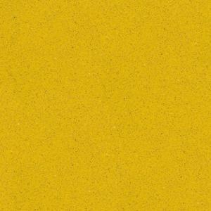 Amarillo Stellar