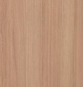 Amber Urban Oak