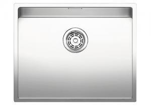 Blanco Claron XL 60-U