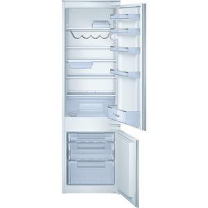 Combină frigorifică încorporabilă Bosch KIV38X20