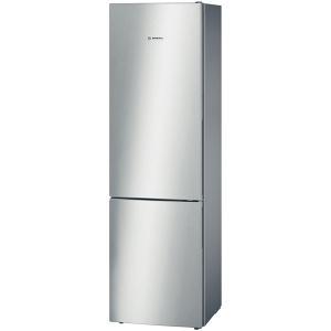 Combină frigorifică NoFrost Bosch KGN39VL21