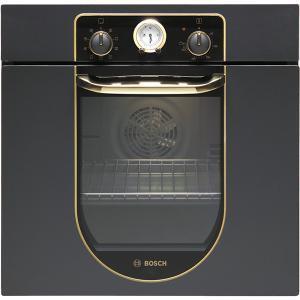 Cuptor încorporabil Bosch HBA23BN61