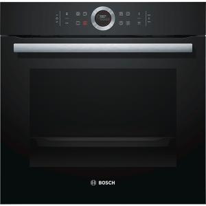 Cuptor încorporabil Bosch HBG6750B1