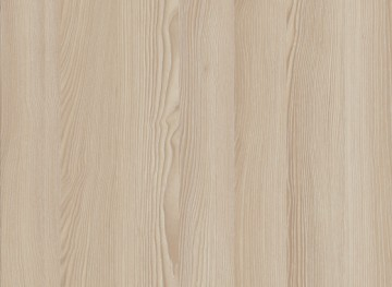 Frasin Navarra Brushed Wood