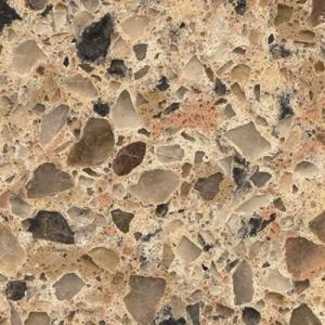 Giallo Quarry Mountain