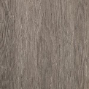 Gladstone Oak Dark Grey