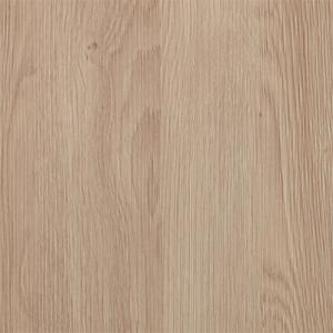 Gladstone Oak Sand