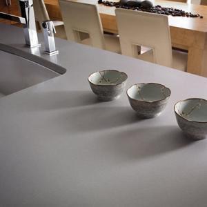 Kensho Zen