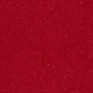 Rojo Stellar