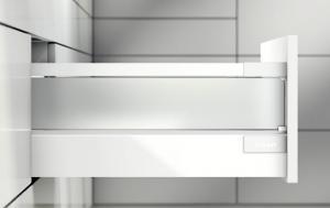 Sistem box Tandembox