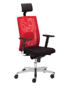 Sit.Net