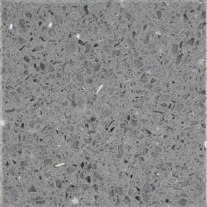Starlight Grey0