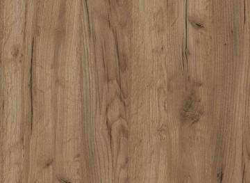 Stejar Craft Tabac