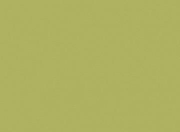 Verde Ocean Perlat