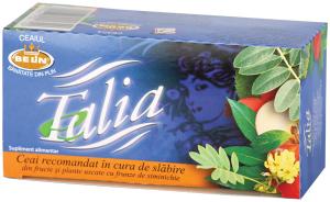 Talia 20pl,40gr