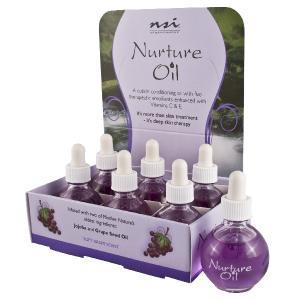 Nurture Oil 15 ml.