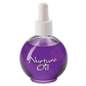Nurture Oil 73.5 ml.