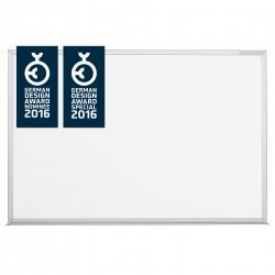 Whiteboard CC Magnetoplan (9 variante de marime)