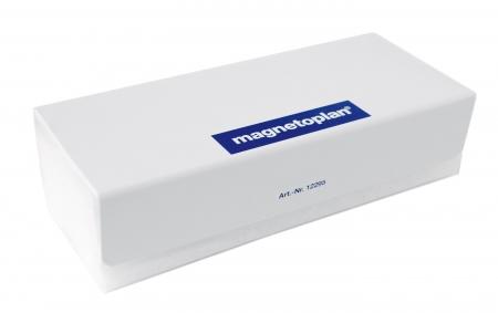 Burete Magnetic pt. Whiteboard Magnetoplan