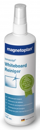 Spray Whiteboard 125 ml Magnetoplan