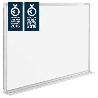 Whiteboard SP Magnetoplan