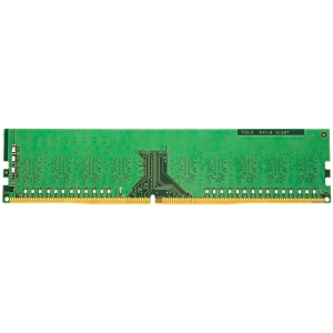 Kingston DRAM 8GB 2666MHz DDR4 ECC CL19 DIMM 1Rx8 Micron E EAN: 7406172790161