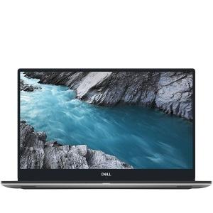 Dell XPS 15(9570), 15.6-inch 4K Touch UHD(3840x2160) InfinityEdge, Intel Core i7-8750H, 16GB(2x8GB) DDR4 2666MHz, 512GB PCIe SSD, noDVD, Nvidia GTX 1050Ti 4GB, Killer Wifi 802.11ac, BT, FGPR, Backlit0