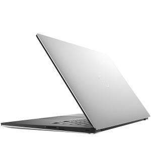 Dell XPS 15(9570), 15.6-inch 4K Touch UHD(3840x2160) InfinityEdge, Intel Core i7-8750H, 16GB(2x8GB) DDR4 2666MHz, 512GB PCIe SSD, noDVD, Nvidia GTX 1050Ti 4GB, Killer Wifi 802.11ac, BT, FGPR, Backlit1