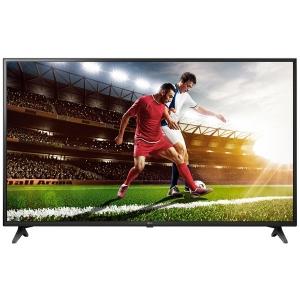 "TV Signage, Model 60UU640C, 60"", Resolution 3840x2160, Form factor 16:9, Brightness 350, Horizontal 178 degrees, Vertical 178 degrees, 3xHDMI, 1xRS232, 1xUSB 2.0, 1xHeadphones jack,  ""60UU640C""0"