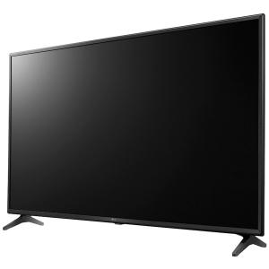 "TV Signage, Model 60UU640C, 60"", Resolution 3840x2160, Form factor 16:9, Brightness 350, Horizontal 178 degrees, Vertical 178 degrees, 3xHDMI, 1xRS232, 1xUSB 2.0, 1xHeadphones jack,  ""60UU640C""3"
