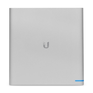 """UniFi Cloud Key, G2, with HDD """"UCK-G2-PLUS""""2"""