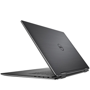Dell Mobile Precision 5530, 15.6-inch UltraSharp FHD, Intel Core i7-8850H, 32GB(1x32GB) DDR4 2666MHz, 512GB(M.2) PCIe SSD, Nvidia Quadro P1000 4GB, WiFi 802.11ac, BT 5.0, Backlit Kb, 3-cell 56WHr, Win3