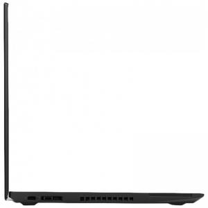 Notebook / Laptop business Lenovo 15.6'' ThinkPad T580, FHD IPS, Procesor Intel® Core™ i7-8550U (8M Cache, up to 4.00 GHz), 16GB DDR4, 512GB SSD, GMA UHD 620, Win 10 Pro, Black
