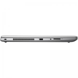 Notebook / Laptop business HP 17.3'' ProBook 470 G5, FHD, Procesor Intel® Core™ i7-8550U (8M Cache, up to 4.00 GHz), 8GB DDR4, 256GB SSD, GeForce 930MX 2GB, FingerPrint Reader, Win 10 Pro2