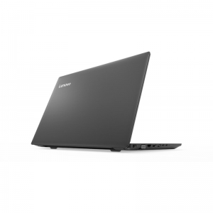 Notebook / Laptop business Lenovo 15.6'' V330 IKB, FHD, Procesor Intel® Core™ i7-8550U (8M Cache, up to 4.00 GHz), 4GB DDR4, 1TB + 128GB SSD, GMA UHD 620, FreeDos, Iron Gray0