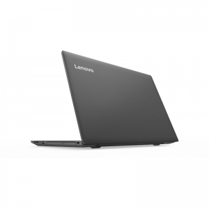 Notebook / Laptop business Lenovo 15.6'' V330 IKB, FHD, Procesor Intel® Core™ i7-8550U (8M Cache, up to 4.00 GHz), 4GB DDR4, 1TB + 128GB SSD, GMA UHD 620, FreeDos, Iron Gray1