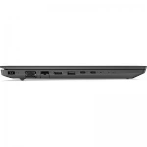 Laptop Lenovo V330-15IKB, 15.6 FHD (1920x1080) Antiglare, TN, Intel Core i5-8250U (4C, 1.8 / 4.0GHz, 8MB), AMD R17M-M1-70 GDDR5 2G, RAM 4G (1X4GBDDR4 2400),4G DDR4 2400 ONBOARD, SSD 256G M.2 PCIE + 1T2