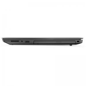 Laptop Lenovo V330-15IKB, 15.6 FHD (1920x1080) Antiglare, TN, Intel Core i5-8250U (4C, 1.8 / 4.0GHz, 8MB), AMD R17M-M1-70 GDDR5 2G, RAM 4G (1X4GBDDR4 2400),4G DDR4 2400 ONBOARD, SSD 256G M.2 PCIE + 1T3