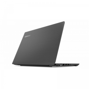 Notebook / Laptop business Lenovo 14'' V330 IKB, FHD, Procesor Intel® Core™ i5-8250U (6M Cache, up to 3.40 GHz), 8GB DDR4, 256GB SSD, GMA UHD 620, FreeDos, Iron Gray