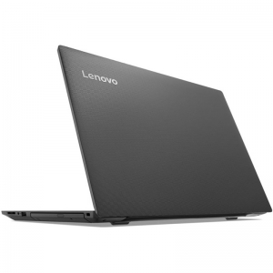 Notebook / Laptop business Lenovo 15.6'' V130 IKB, FHD, Procesor Intel® Core™ i5-7200U (3M Cache, up to 3.10 GHz), 8GB DDR4, 256GB SSD, Radeon 530 2GB, FreeDos, Iron Grey2
