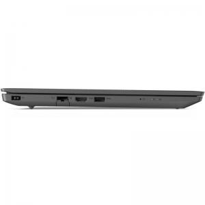 Notebook / Laptop business Lenovo 15.6'' V130 IKB, FHD, Procesor Intel® Core™ i5-7200U (3M Cache, up to 3.10 GHz), 8GB DDR4, 256GB SSD, Radeon 530 2GB, FreeDos, Iron Grey3