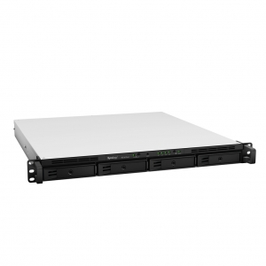 Statie de BACK-UP date Network Attached Storage (NAS) RS1619xs+ 8GB - Synology2