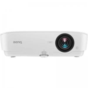 Videoproiector BenQ TH535(include un Ecran de 80 de inchi)1