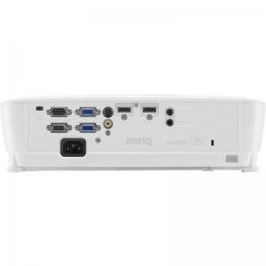 Videoproiector BenQ TH535(include un Ecran de 80 de inchi)2