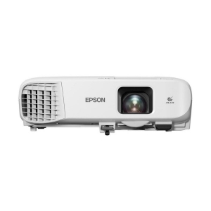 Videoproiector Epson EB-990U0