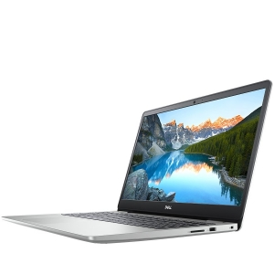"Dell Inspiron 15(5593)3000 Series,15.6"" FHD(1920x1080)AG, Intel Core i3-1005G1(4MB Cache, up to 3.4 GHz),4GB(1x4GB)2666MHz,256GB(M.2)NVMe SSD , noDVD, Intel(R) UHD Graphics,WiFi 802.11ac BT,Fgrpt, non1"