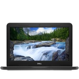"""Dell Latitude 3300, 13.3"""" HD (1366 x 768)Anti-Glare, Intel Core i5-8250U(based 1.6GHz, up to 3.4GHz),8GB(1x8GB) DDR4, 256GB(M.2)SSD, Intel UHD 620 Graphics, Ubuntu , 3Yr NBD """"N013L330013EMEA_UBU-05""""1"""