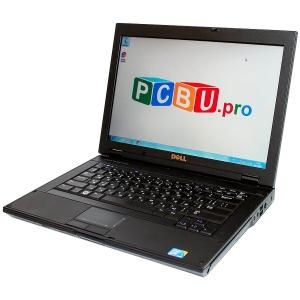 """Dell Latitude 5500,15.6"""" FHD WVA (1920 x 1080) Anti-Glare with WWAN,Intel i5-8365U,16GB(1x16GB)DDR4,512GB(M.2) PCIe NVMe,Intel UHD Graphics 620, Wifi 802.11ac, BT 5, FGPR, Backlit Keybd,4 Cell 68Whr,"""